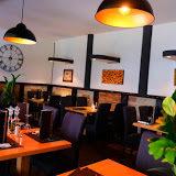 PROVIDENCA pizzeria&restoran