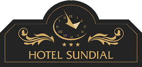 HOTEL SUNDIAL