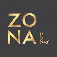 ZONA & VICTORIA BAR