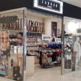 JADRAN ČARAPE  JOKER Mall